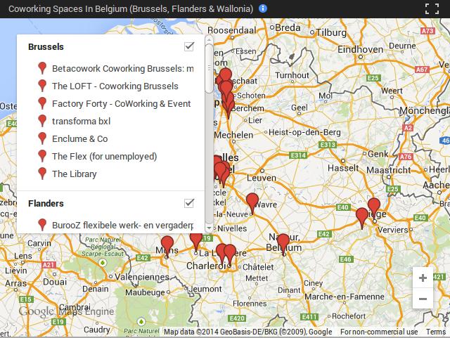 map-coworking-belgium-belgique-belgie_1188693.png
