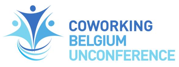 cobelgium unconference logo